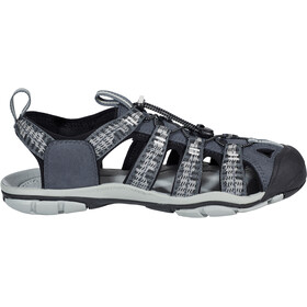 Keen Clearwater CNX Chaussures Homme, midnight navy/vapor